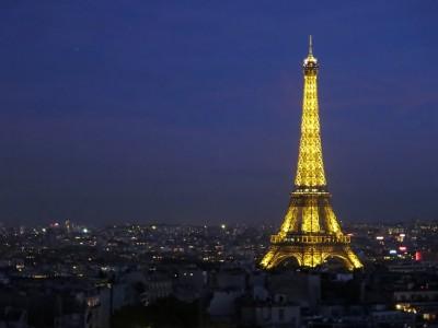 France : Colmar France