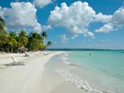 Jamaïque : Jamaica-8960