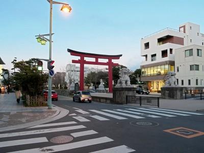 Photo de : Kamakura