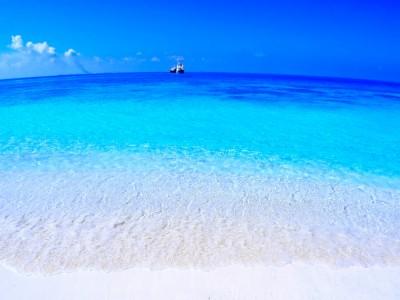Maldives : Maldives, your perfect holiday destination