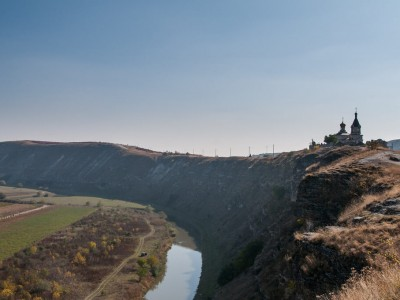 Moldavie : DSC_9292