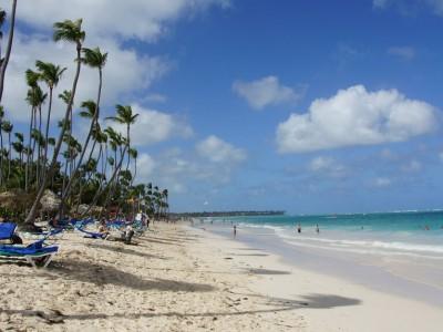 République Dominicaine : 2012-12-12_13-00-04_NEX-5_DSC00053