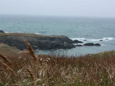 Saint-Pierre-et-Miquelon : Saint-Pierre et Miquelon