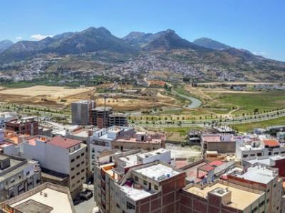 Photo de : Tétouan