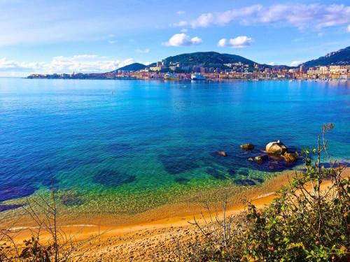 Ajaccio (Corse-du-Sud) : Ajaccio