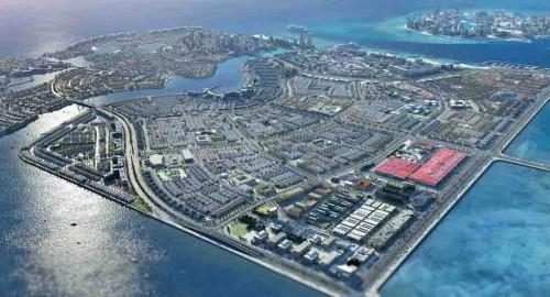 Al Muharraq :
