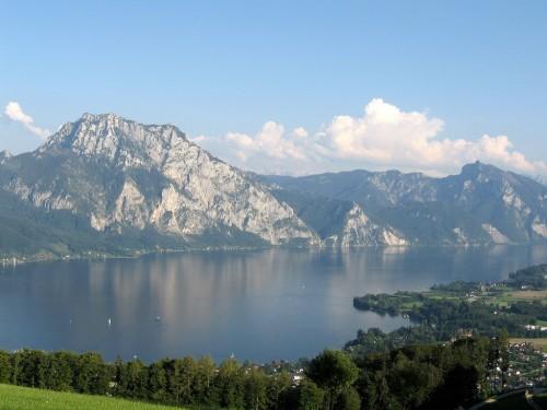 Autriche : Autriche