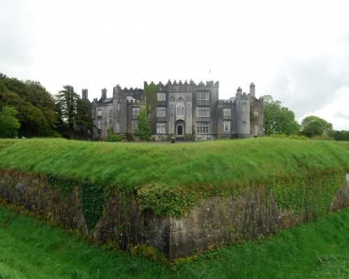 Birr : Birr Castle