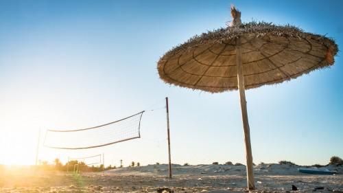 Djerba : Djerba, Tunesien