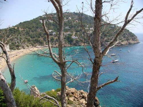 Ibiza : Ibiza, Spain