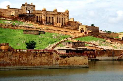 Jaipur :
