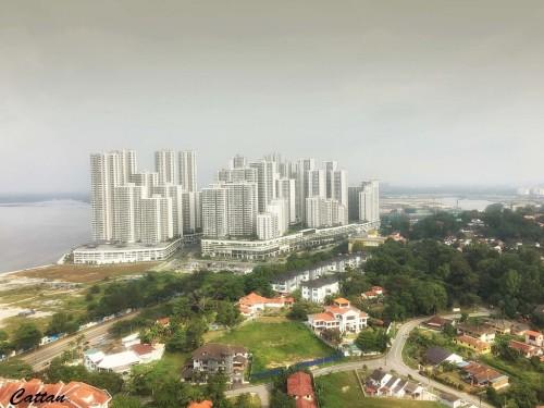 Johor Bahru :