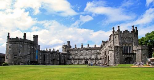 Kilkenny :