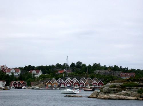 Kristiansand :