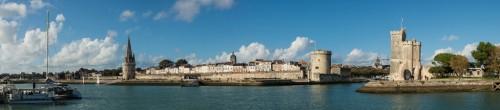 La Rochelle : pano_larochelle-131102-04