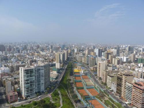 Lima : Lima