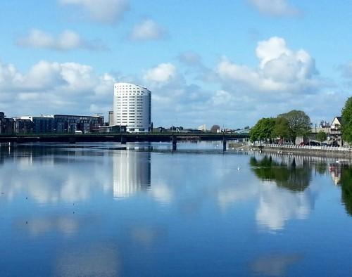 Limerick :