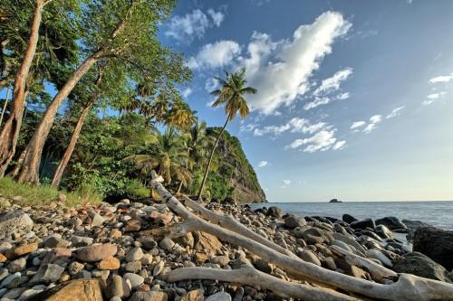 Martinique : Martinique-2013-Luc-Viatour-08
