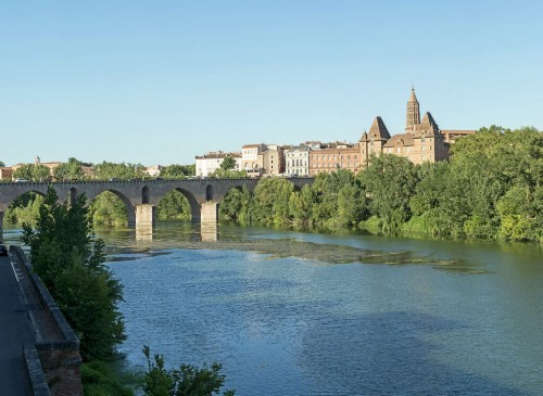Montauban :