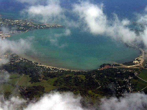 Montego Bay : Montego Bay