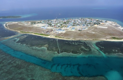 Naifaru (atoll Faadhippolhu) : MK_NAIFARU8034