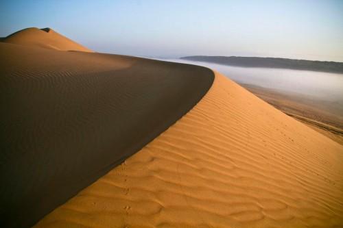 Oman : Oman