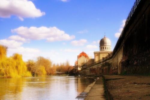 Roumanie : IMG_0133
