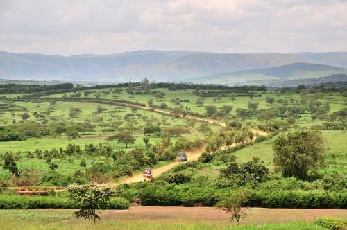 Rwanda : rwanda GV5_lo