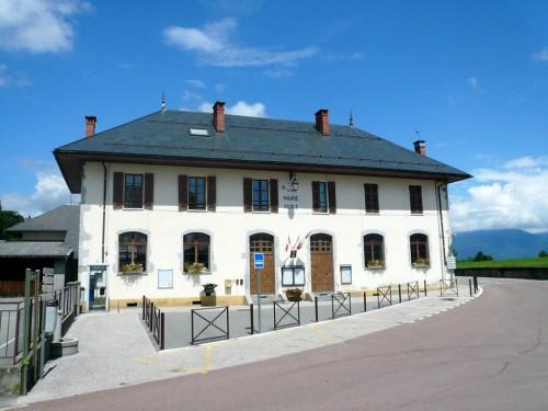 Savoie :