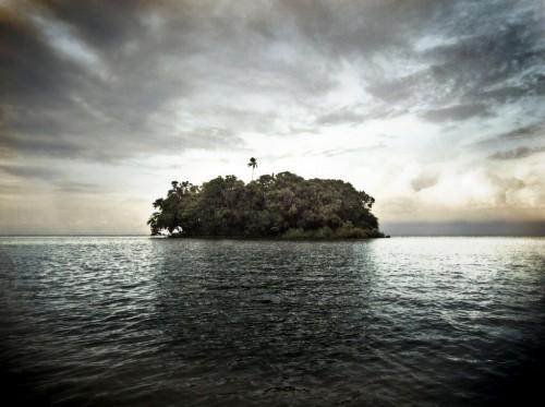 îles Solentiname :