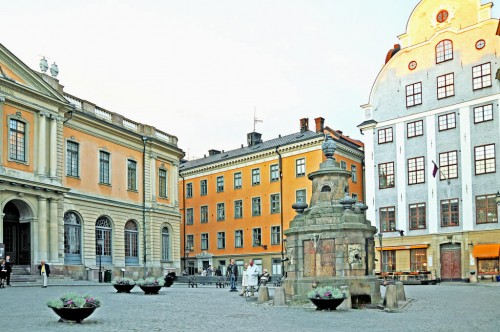 Suède : Sweden_0708