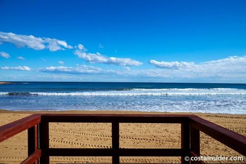 Torrevieja : playa-los-locos-torrevieja-beach_3482_15-11-13_13-58