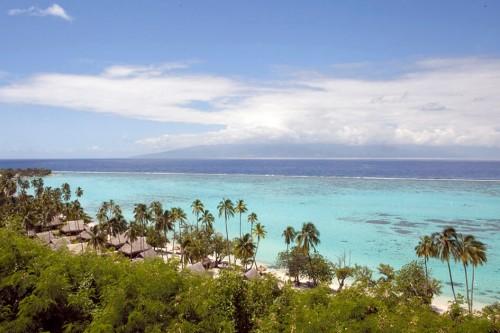 Tubuaï (îles Australes) : Untitled
