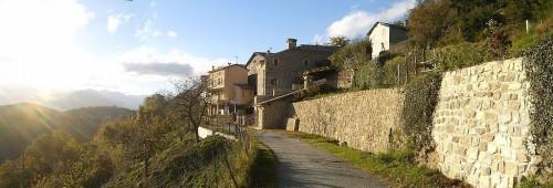 Vals-les-Bains :