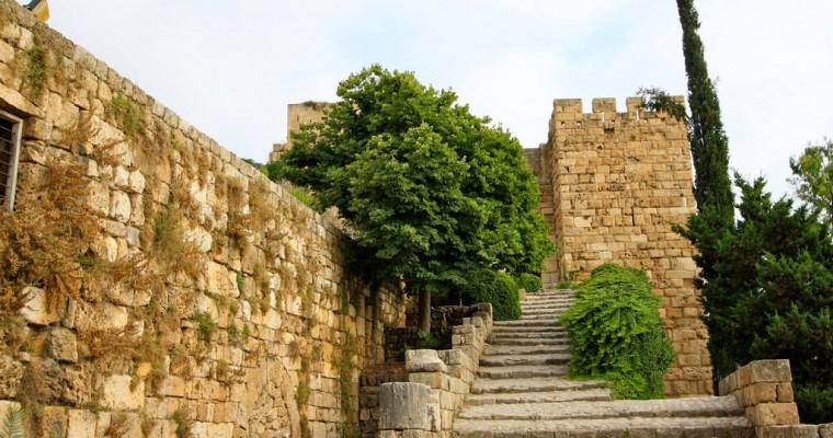 Le Liban