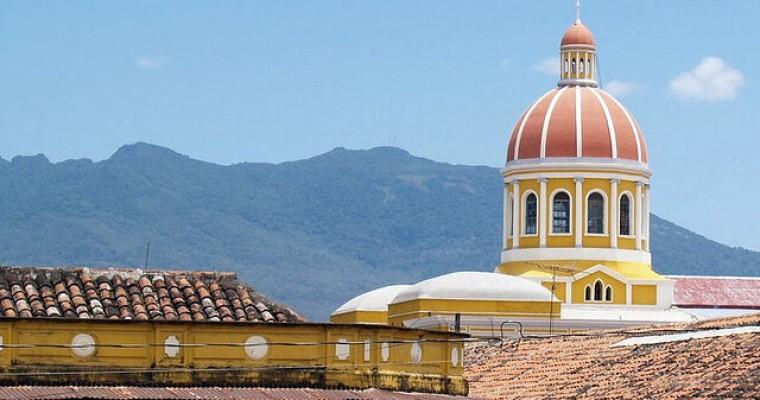 Le Nicaragua