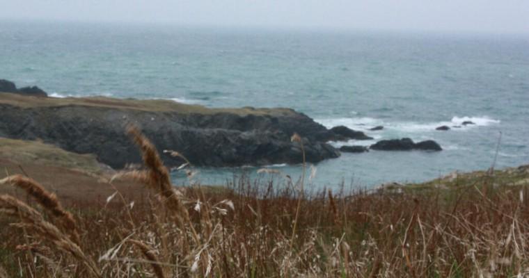 Saint-Pierre-et-Miquelon