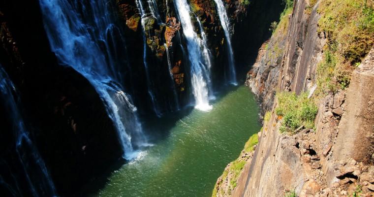 La Zambie