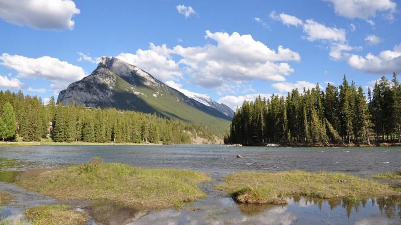 Banff (Parc national)