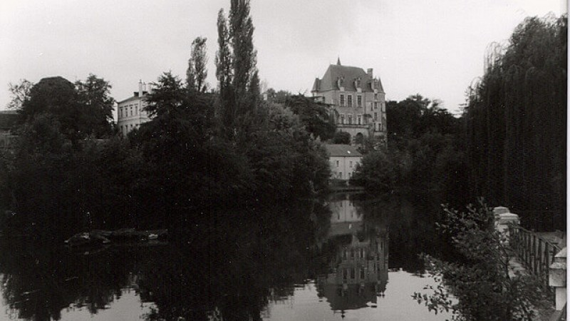 Chateauroux (Indre)