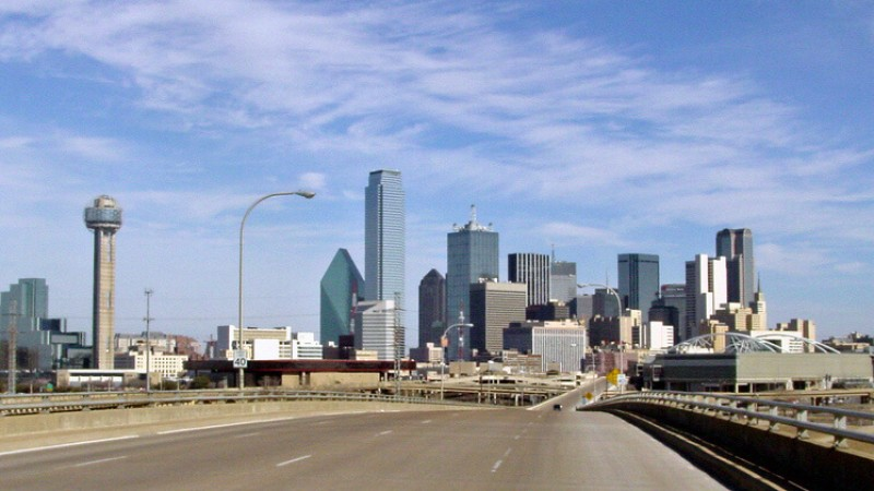Dallas (Texas)