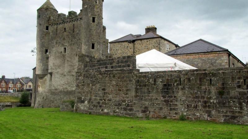 Enniskillen (Fermanagh)