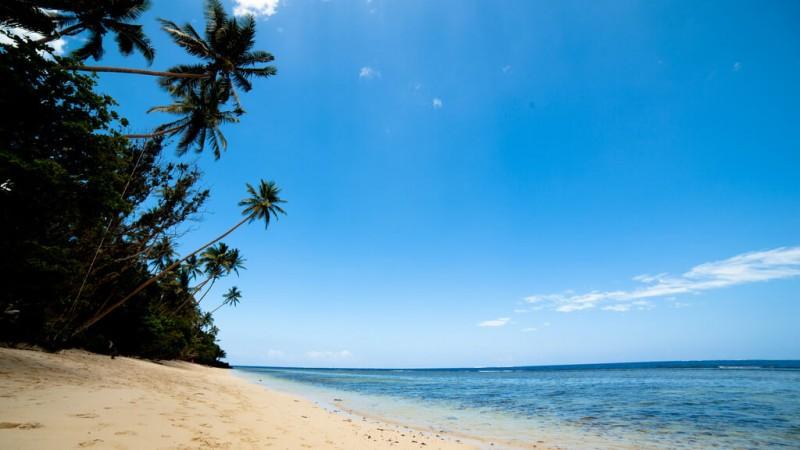 Fiji musulman site de rencontre rencontres dans le collège chrétien