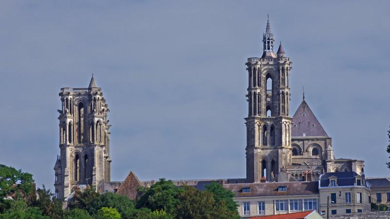 Laon (Aisne)