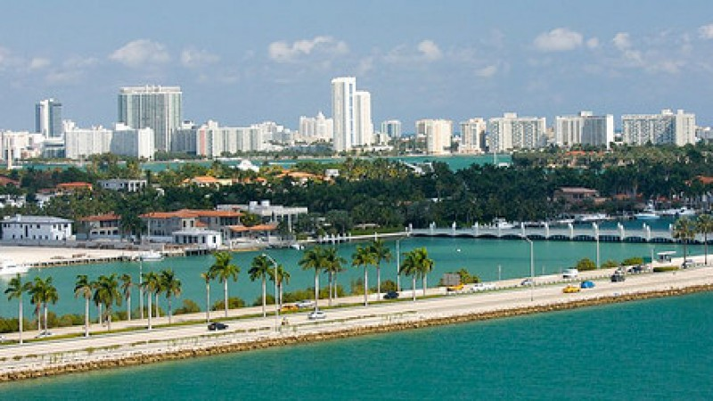 Miami (Floride)