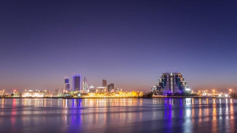 Muharraq (Bahreïn)