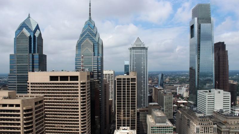 Philadelphie (Pennsylvanie)