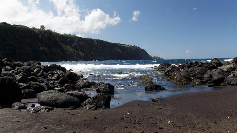 Saint-Joseph (Réunion)