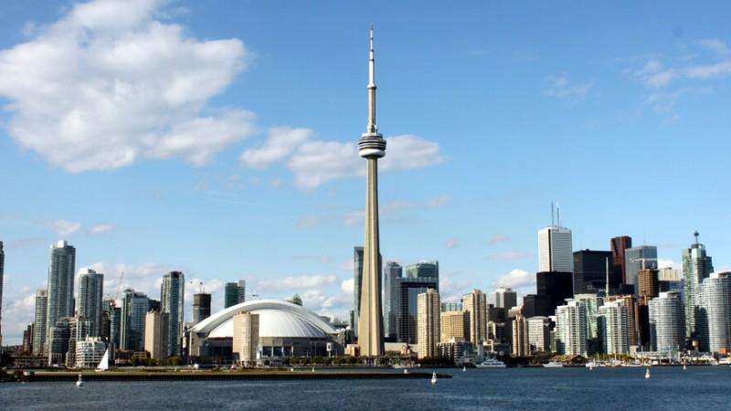 Toronto (Ontario)