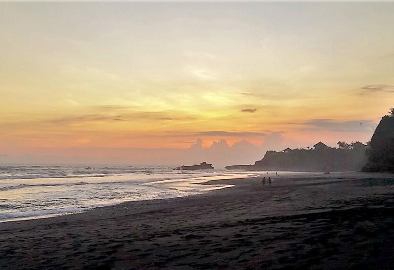 Balian Beach (Tabanan)